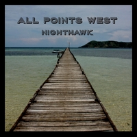 All Points West - Frederick Nighthawk Piano Solos